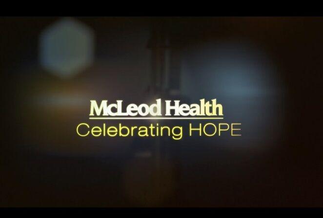 Celebrating HOPE.jpg