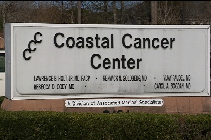 Myrtle beach doctor subject of 60 minutes investigation for Sunshine carpet cleaning lake city mi