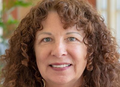 Anita Longan
