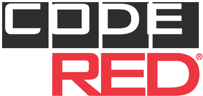 CodeRED' offers emergency alerts for Darlington residents