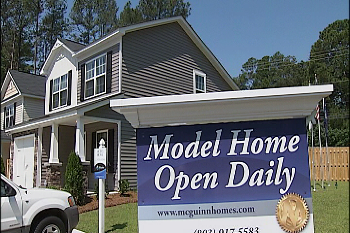 15 million available for first time home buyers who are palmetto