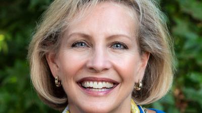 Diane Flanagan