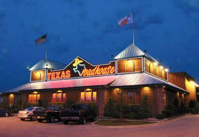 Texas Roadhouse Coming To Florence Business Scnowcom