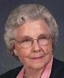Joyce Daniels Altman