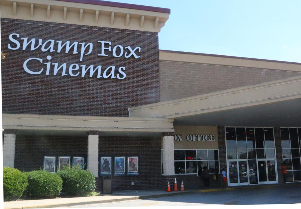 The Strand Theater is home to the Swamp Fox Players and the Strand Cinema / Movie Theater. Join us for live community theater and academy award winning movies in Historic Georgetown SC.