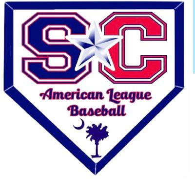 SC AMERICAN LEAGUE BASEBALL LOGO.jpg