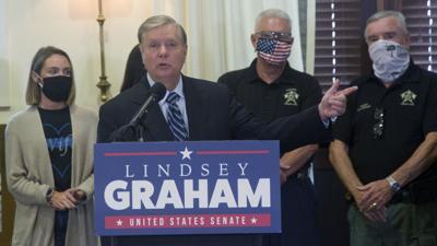 Graham.jpg