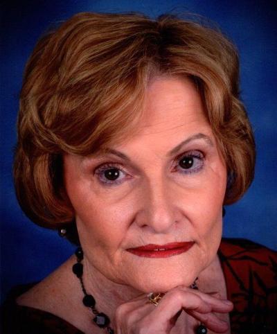 Connie L. Souza
