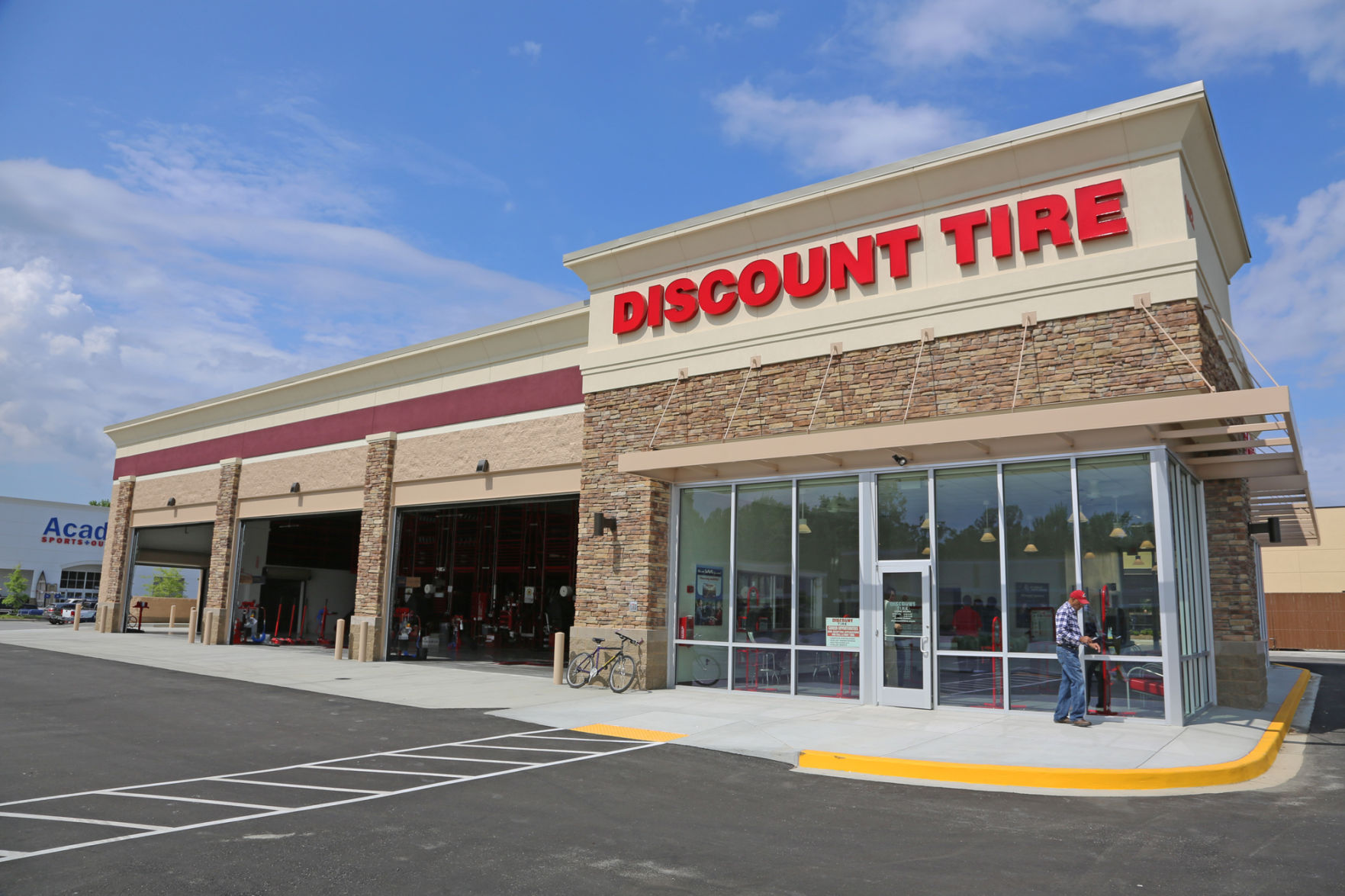Discount Tire Closest To Me >> Vwvortex Com Who Else Is With Me To Boycott Discount Tire