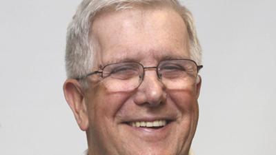 Tom Sheehy