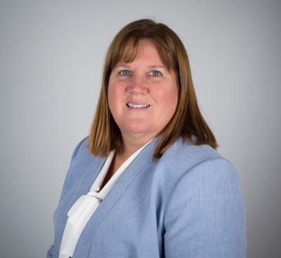 Dr. Karen Gittings