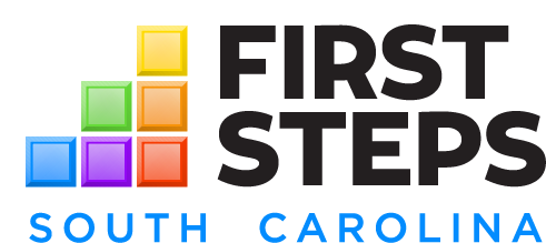 SC First Steps logo.png