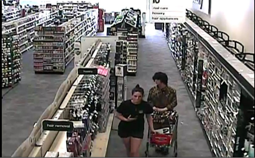 florence county sheriff s office asks for public s help to identify