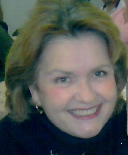Faye Langley