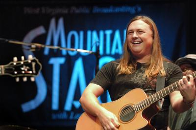 Edwin McCain to perform Southern 500 national anthem