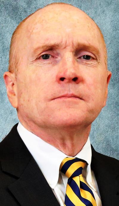FMN 0505 PROG BIZ Jeff McKay
