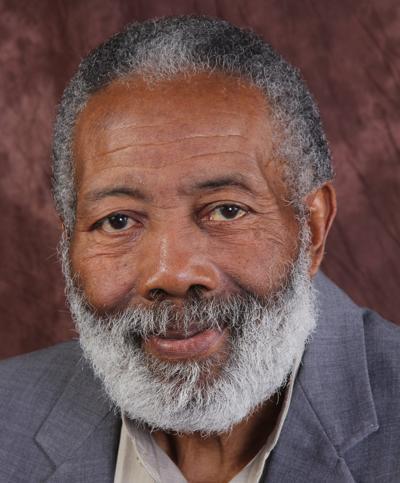 James Harvey Johnson Obituaries Scnow Com