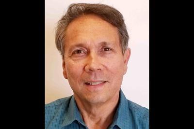 Former Scottsdale Councilman David Ortega