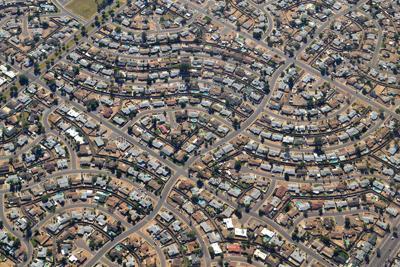 General Developer Plan  Scottsdale's future