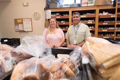 Scottsdale Community Partners