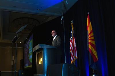 Scottsdale Mayor Jim Lane 2019 State of the City address