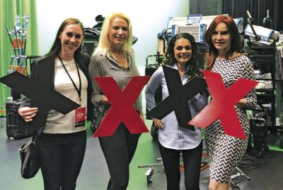 TEDxScottsdaleWomen
