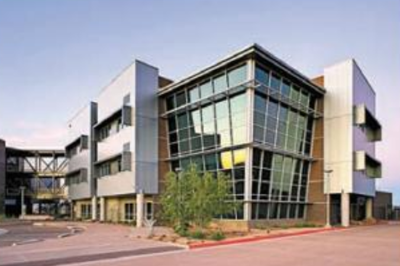 East Valley Institute of Technology