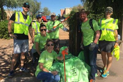 Keep Scottsdale Beautiful's Resource Guide