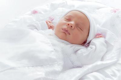Arizona Newborn Names