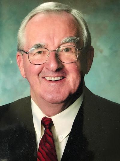 Former Scottsdale Community College President Art DeCabooter passed away on Oct. 8 at the age of 78.
