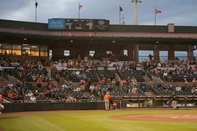 Cactus League baseball