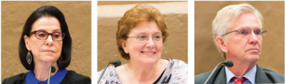 Panel Capital Improvement Plan Subcommittee Scottsdale Democracy Vice Mayor