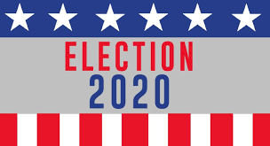Election Primary 2020