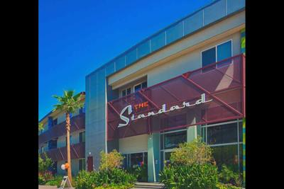 The Standard Scottsdale