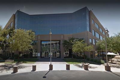 Arizona Department of Insurance