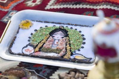 Arizona Persian New Year Festival