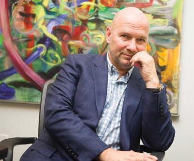 Gerd Wuestemann
