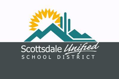The Scottsdale Unified school board