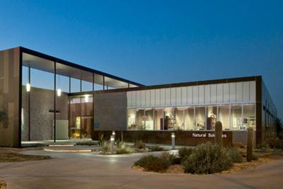Four-year degree a reality at Scottsdale Community College