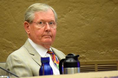 City Attorney to probe NoDDC campaign money