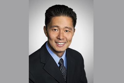 Scottsdale lawyer Leonardo Loo