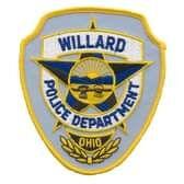 Willard police