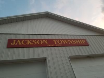 Jackson Township