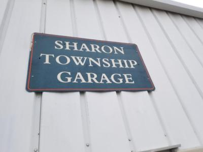 Sharon Township