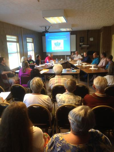 Charter school wins approval in Cannon Beach
