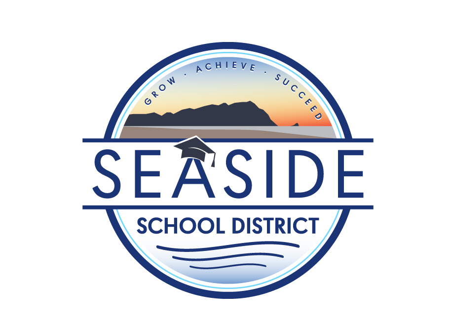 Seaside School District