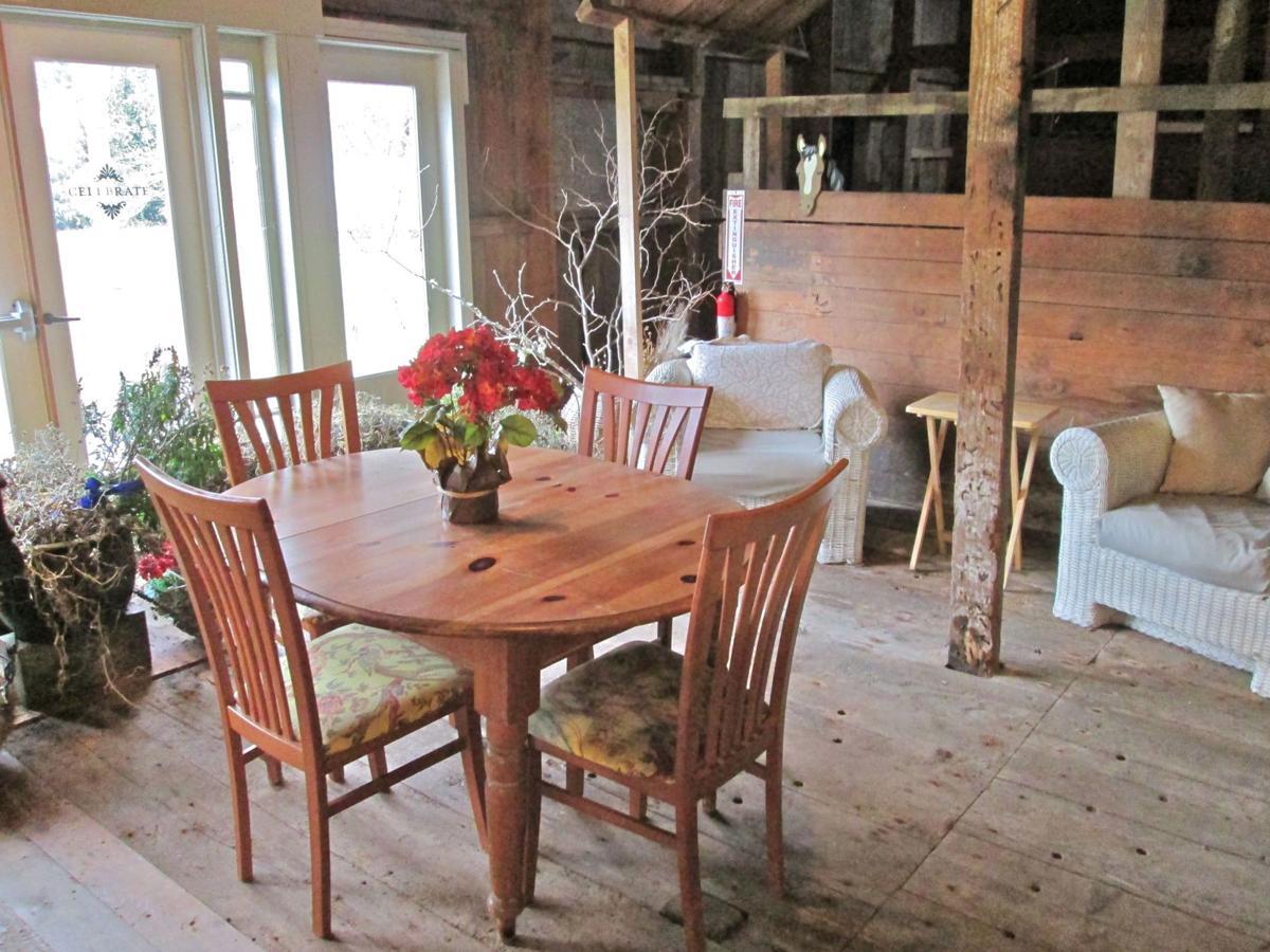 Party barn's hefty fines upheld