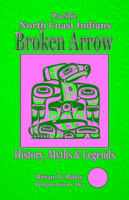 Broken Arrow Press Release2.jpg