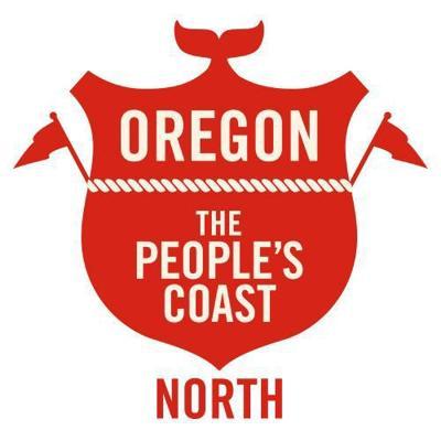 Oregon's North Coast readies 2014-15 ad campaign