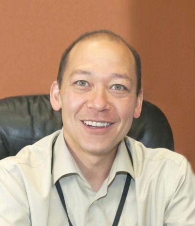 Providence Seaside selects new CEO